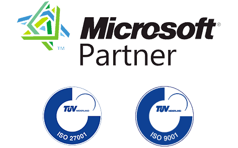 Coachview-microsoft-partner-ISO-9001-27001-7510-certificering