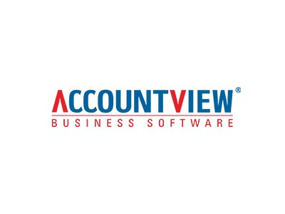 Afbeelding accountview integraties