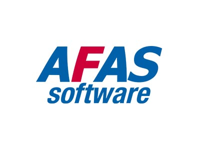 Picture afas integrations