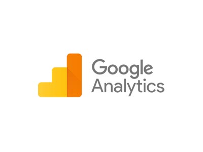 Afbeelding Google analytics integraties