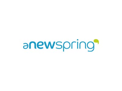 Image anewspring integrations