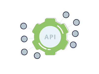 Image api integration integrations