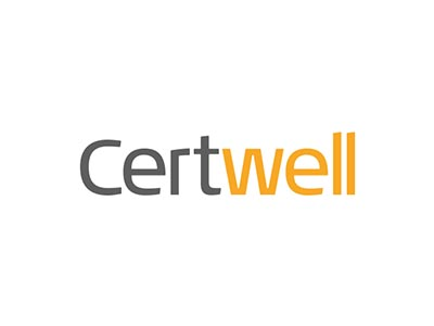 Image certwell integrations