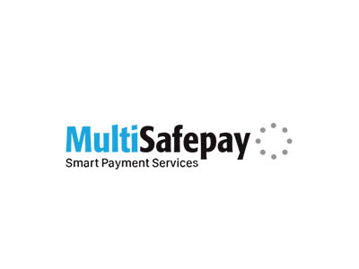 Image multisafepay integrations