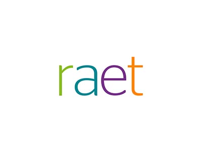 Image raet integrations
