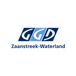 Referentie Coachview GGD Zaanstreek waterland