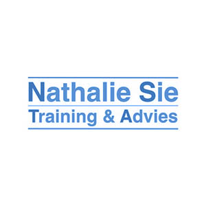 Referentie Coachview Nathalie Sie