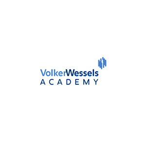 learning management systeem lms referentie Coachview volkerwessels academy