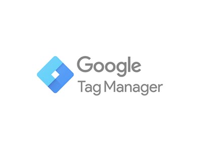 Image tag manager integrations