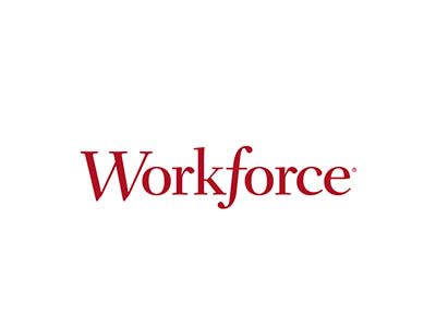 Afbeelding workforce integraties